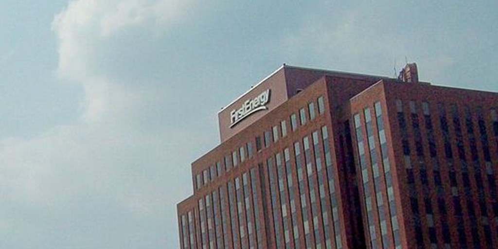 FirstEnergy Solutions gets new lease on life