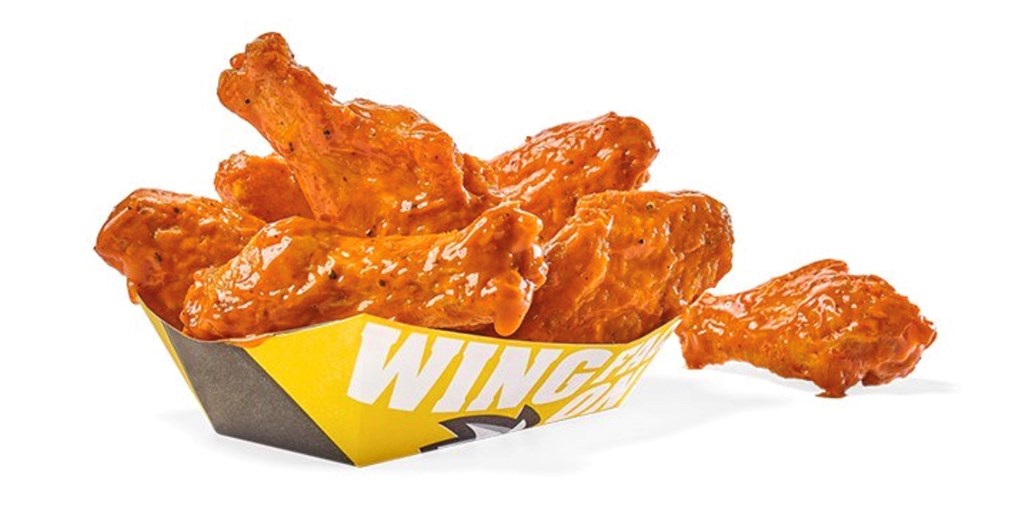 Diversified to acquire 9 Chicago-area Buffalo Wild Wings