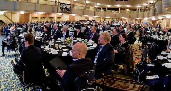 Aspire dealmakers conference coming to Detroit April 11