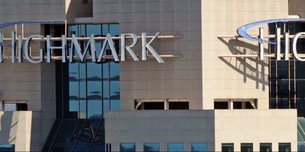Highmark, Geisinger complete $100M clinical joint venture