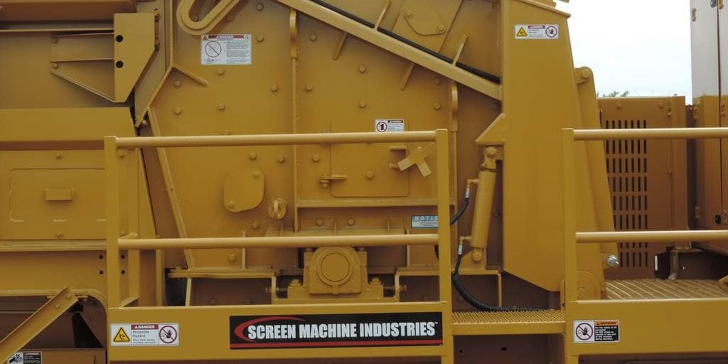 Screen Machine acquires Diamond Z