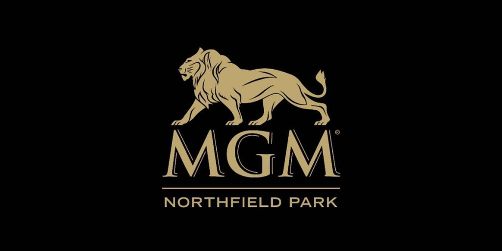 MGM completes Northfield Park acquisition