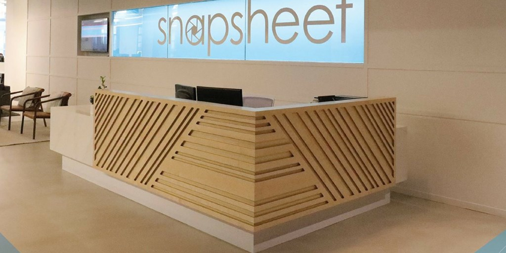 Snapsheet Closes $29M in Series E Funding