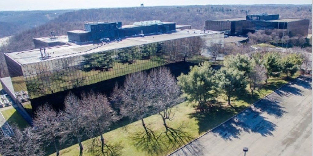 Former Westinghouse Nuclear headquarters campus purchased