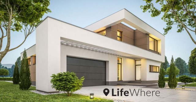 Machine Learning startup LifeWhere purchased by Resideo