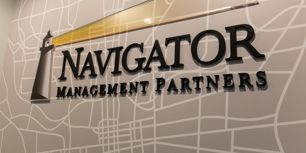 Navigator Management Partners purchased by Avaap