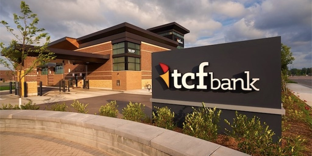 Chemical, TCF Deal Receives Regulatory Approval