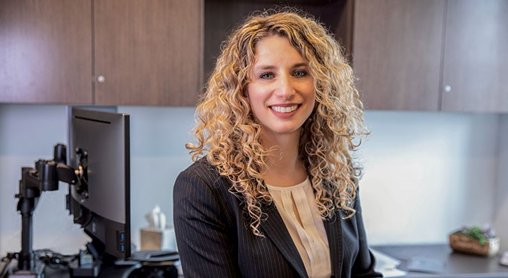 The Behavioral Side Of Investing