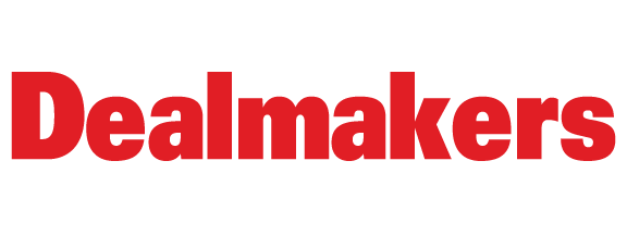 Smart Dealmakers Logo