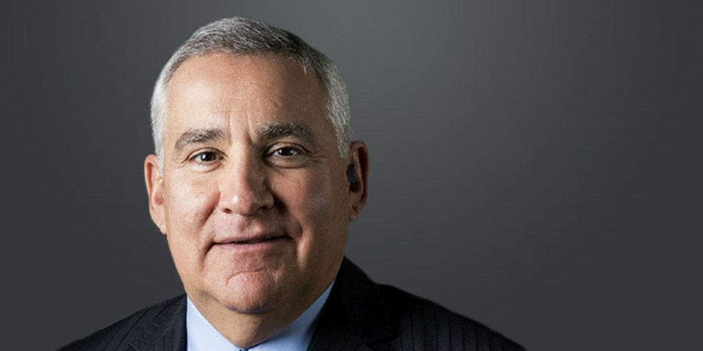 MAI Capital's Rick Buoncore: Acquisitions Drive Opportunity As Firm Nears $7B