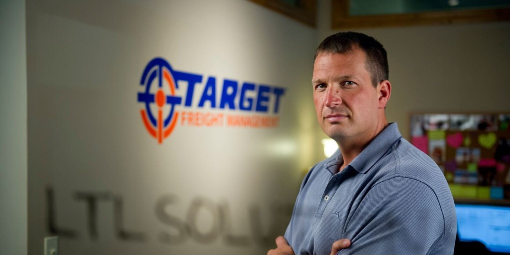 Target Freight Managements buys NTS
