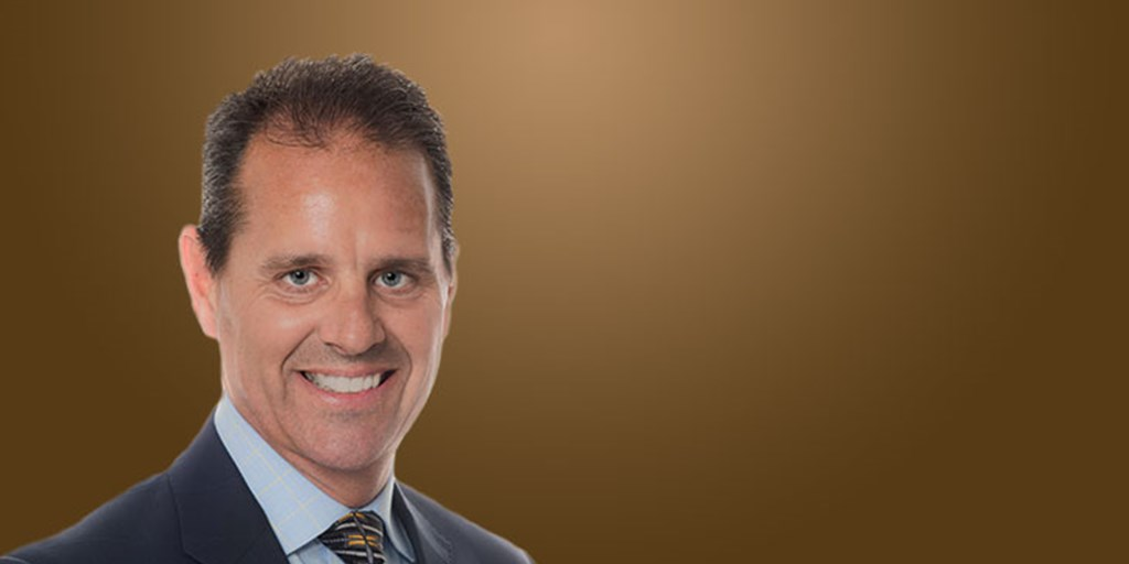 Henniges Autmotive's Larry Williams: Keys To Working Effectively With Private Equity Ownership