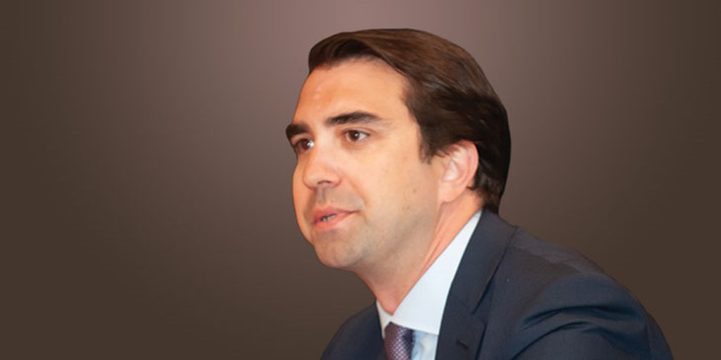 Hildred Capital Partners' Andrew Goldman on creating connections and culture's effect on deal price