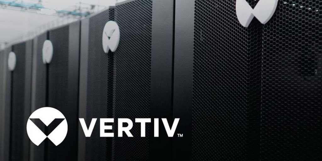Vertiv to be publicly traded after merger