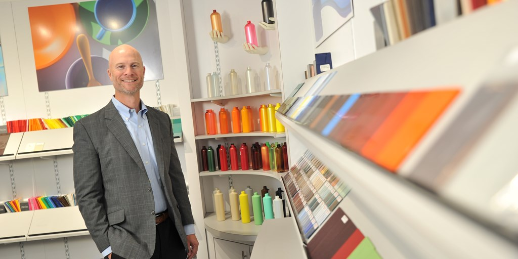 PolyOne Buys Clariant Color, Additive Masterbatch Business In $1.45B Deal