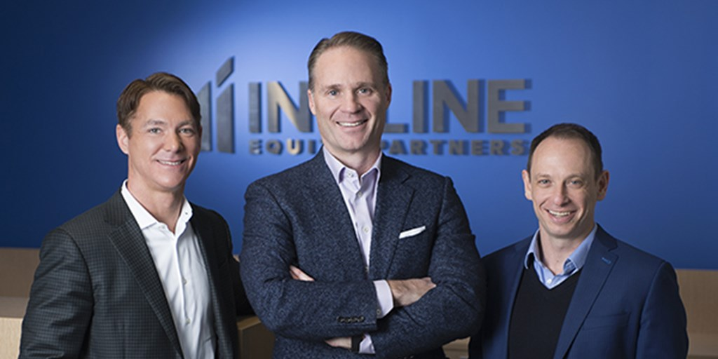 Incline Equity raises $1.165B for latest fund