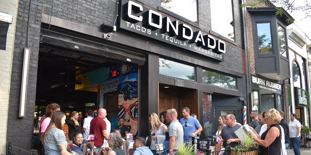 Condado Tacos takes on new investor, The Beekman Group