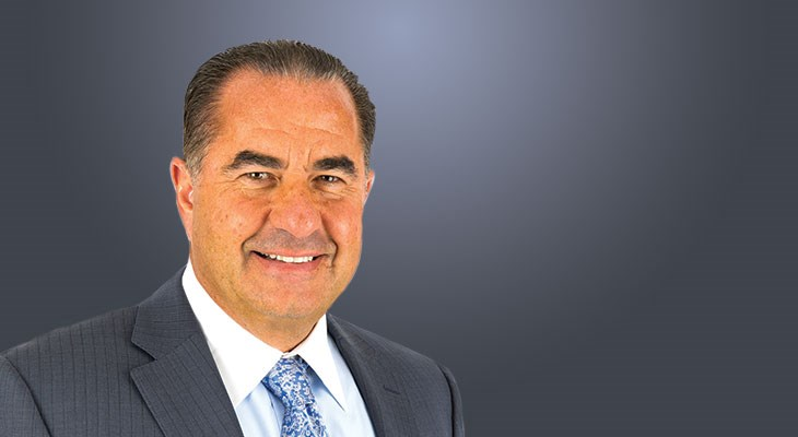 Oswald's Robert J. Klonk: Culture, Employees Drive Firm's Opportunistic Approach To Dealmaking