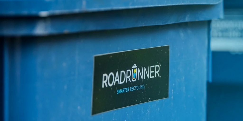 RoadRunner Recycling closes $28.6M Series C funding round