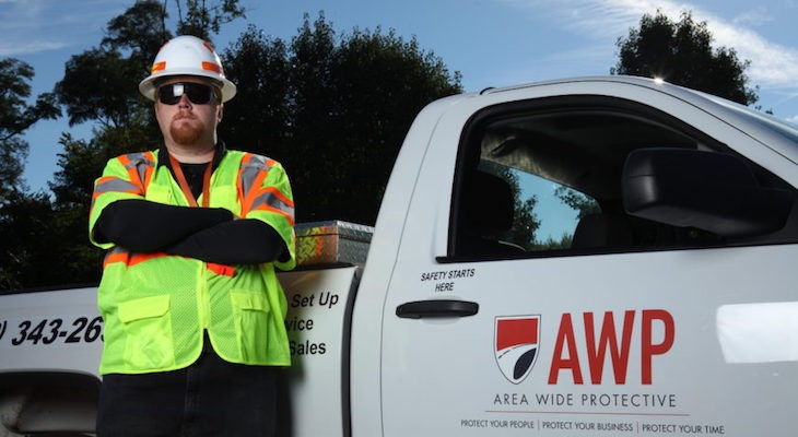 Area Wide Protective Acquired By Kohlberg & Company